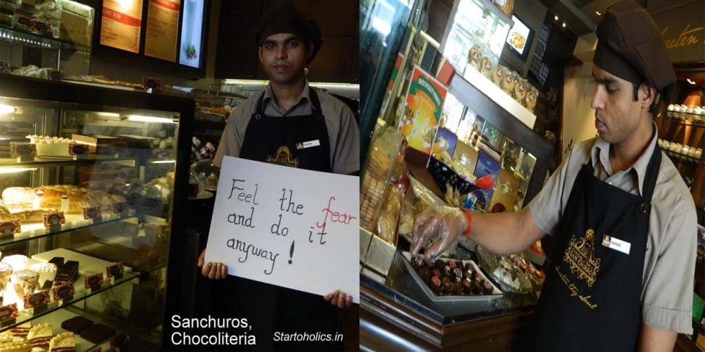 sanchuros f new