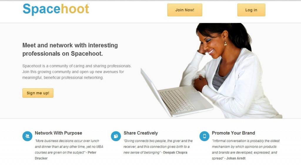 spacehoot