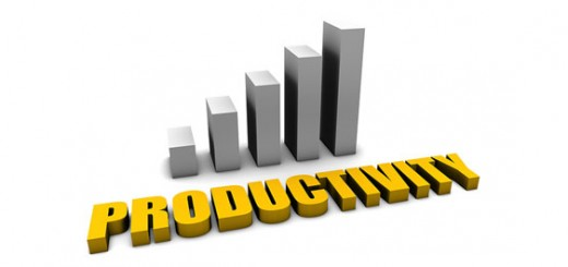 tips-how-to-increase-productivity-work