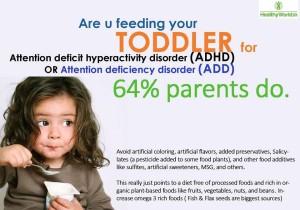 toddler_healthy_world