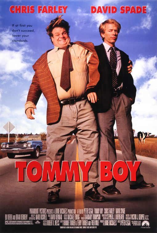 tommy-boy-poster