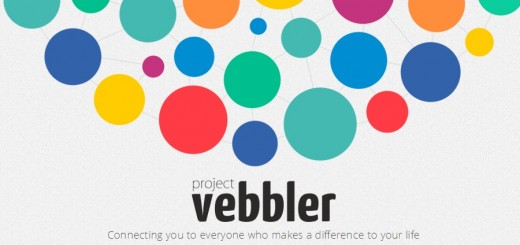 vebbler featured