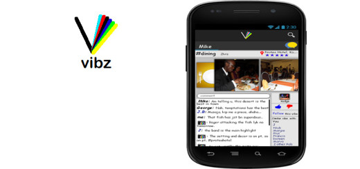 vibz featured
