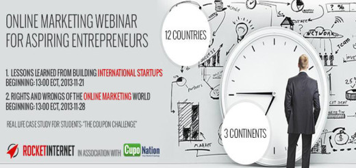 webinar featured 1