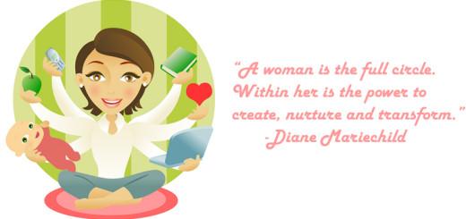 Image Credits: http://milkgenomics.org/